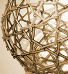 tensegrity_structure_31