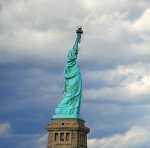 2014NY_Statue_of_Liberty__sq