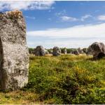 Incontro tra lo sciamanesimo Tolteco e le tradizioni pre-Celtiche: La Tensegrity® di Carlos Castaneda a Carnac.