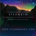 La Ciclicità IV: Silenzio