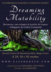 mutability-card-b-italiano