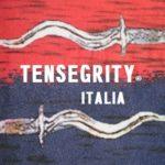 COS'E' LA TENSEGRITY®?